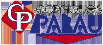 Carniques Palau